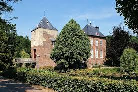 Culinaire-wandelvakantie-Baarl0-Noord-Limburg-depeel-fenzopreis-12