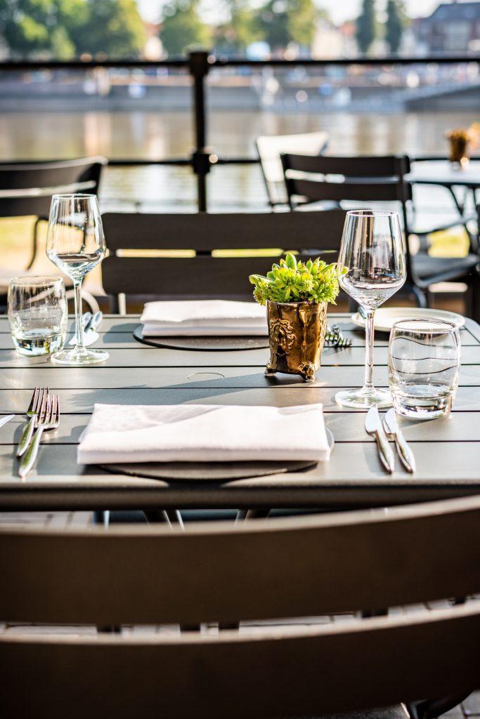 Culinaire-wandelvakantie-salland-fenzopreis-5
