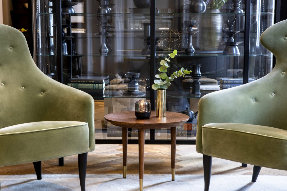 Pillows_Grand_Hotel_Ter_Borch_Zwolle_Details_08