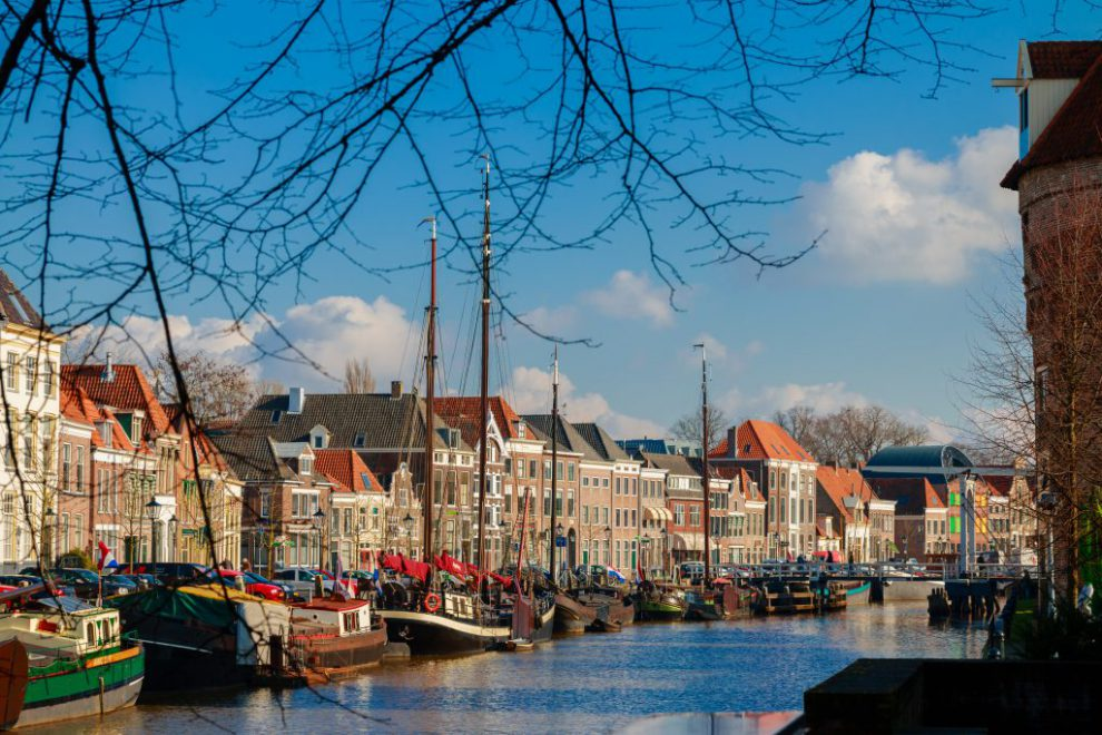 Zwolle-1024×683