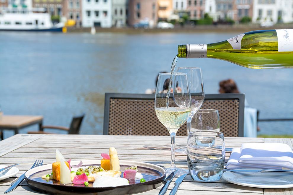 wandelvakantie-salland-fenzopreis-culinaire-zwerftocht