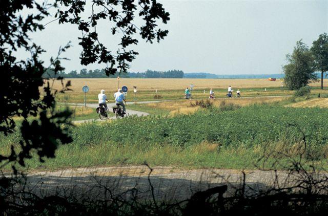 FENZopreis_Drenthe-fietsvakantie9
