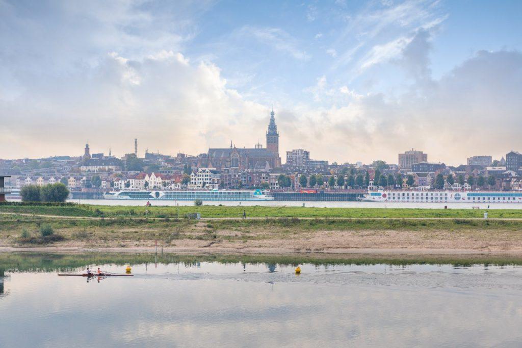 Nijmegen_1