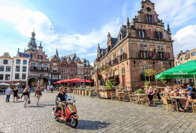 Nijmegen_FenzopReis